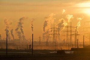 Klimato kaita   Vytauto Didžiojo universiteto nuotr.