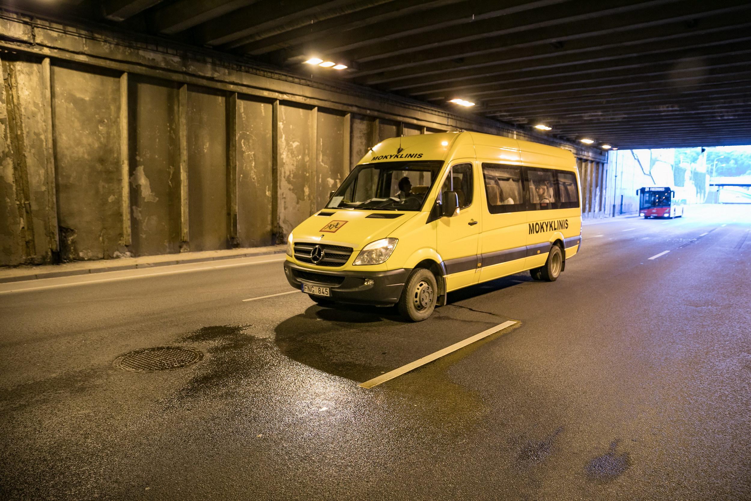 Vilnius pasitikrino atsparumą grėsmėms – vyko pirmasis hibridinis miesto testas   Vilniaus miesto savivaldybės nuotr.