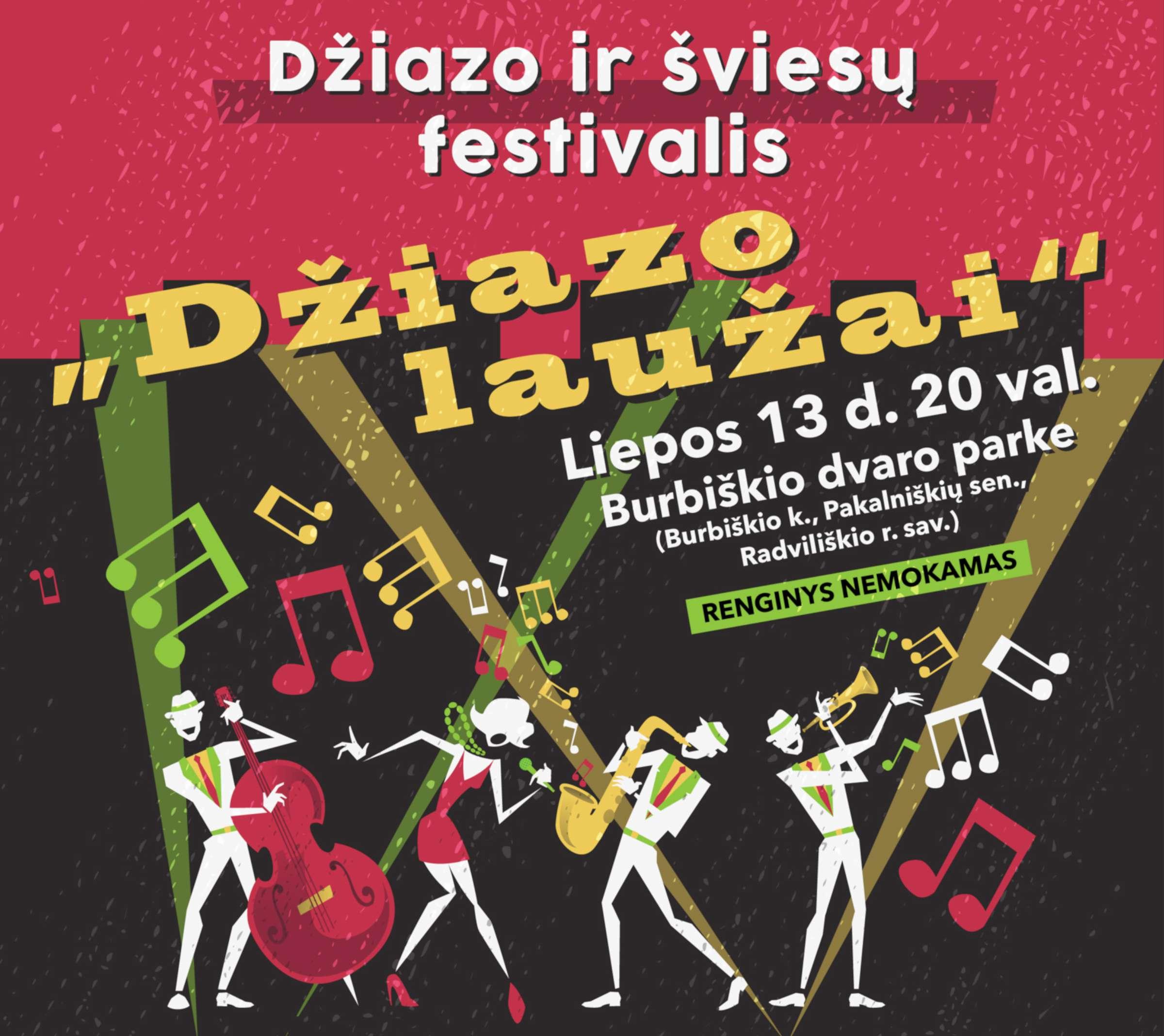 dziazolauzai-2400
