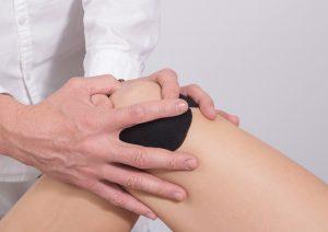 Ortopedijos technikos priemonės: kokių prireikia daugiausia? | Pixabay nuotr.
