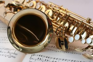 pixabay.org nuotr.