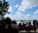 Ieškantiems kitokio poilsio Palangoje: užsukti kviečia vasaros skaitykla-rezidencija | Asociatyvi nuotr.