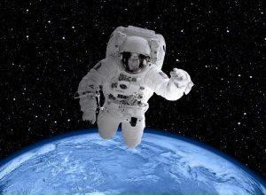 Steigiamas Lietuvos kosmoso biuras – naujos galimybės bendradarbiauti   Pixabay nuotr.
