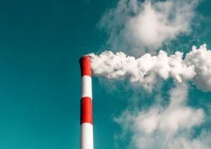 Patikslinta kvapų koncentracijos ore vertė | lrv.lt nuotr.