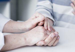 Gerėja medicinos pagalbos priemonių prieinamumas | lrv.lt nuotr.