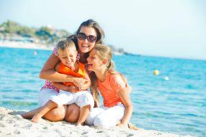 TOP 10 atostogų krypčių atostogoms šį rudenį   zenpr.lt nuotr.