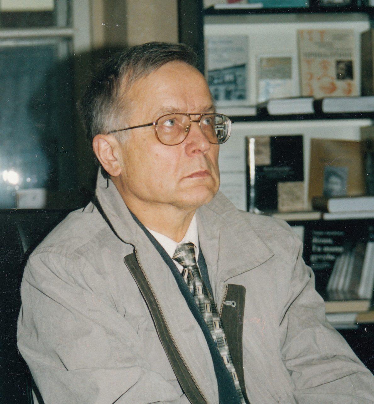 Algimantas Liekis 2002 V.Kaltenio _0002
