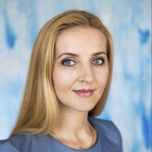 "Asta Blandė | ""INK agency"" nuotr."