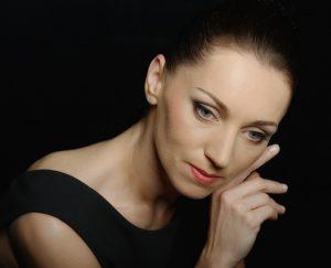 Olga Konošenko | klaipedosmuzikinis.lt nuotr.