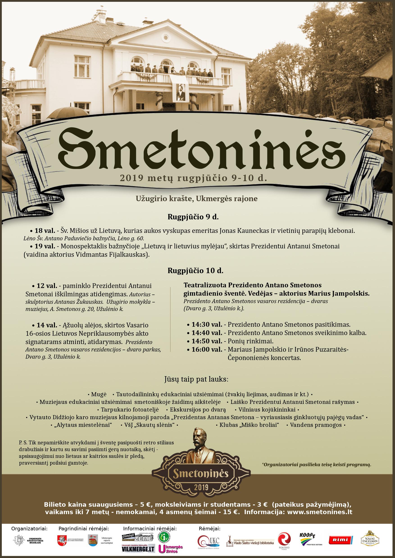 Smetonines-2019-PLAKATAS-FIN4