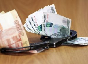 Korupcija | Pixabay nuotr.