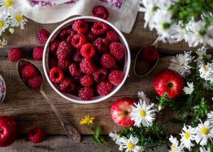 Vasaros vitaminai | Pixabay nuotr.