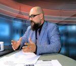 Vitalijus Balkus | Alkas.lt ekrano nuotr.