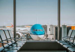 "Apie ką pagalvoja ne visi: 15 patarimų užsakant lėktuvo bilietus | platformos ""Skrendu.lt"" nuotr."