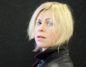 Aldona Vilutytė | Asmeninė nuotr.