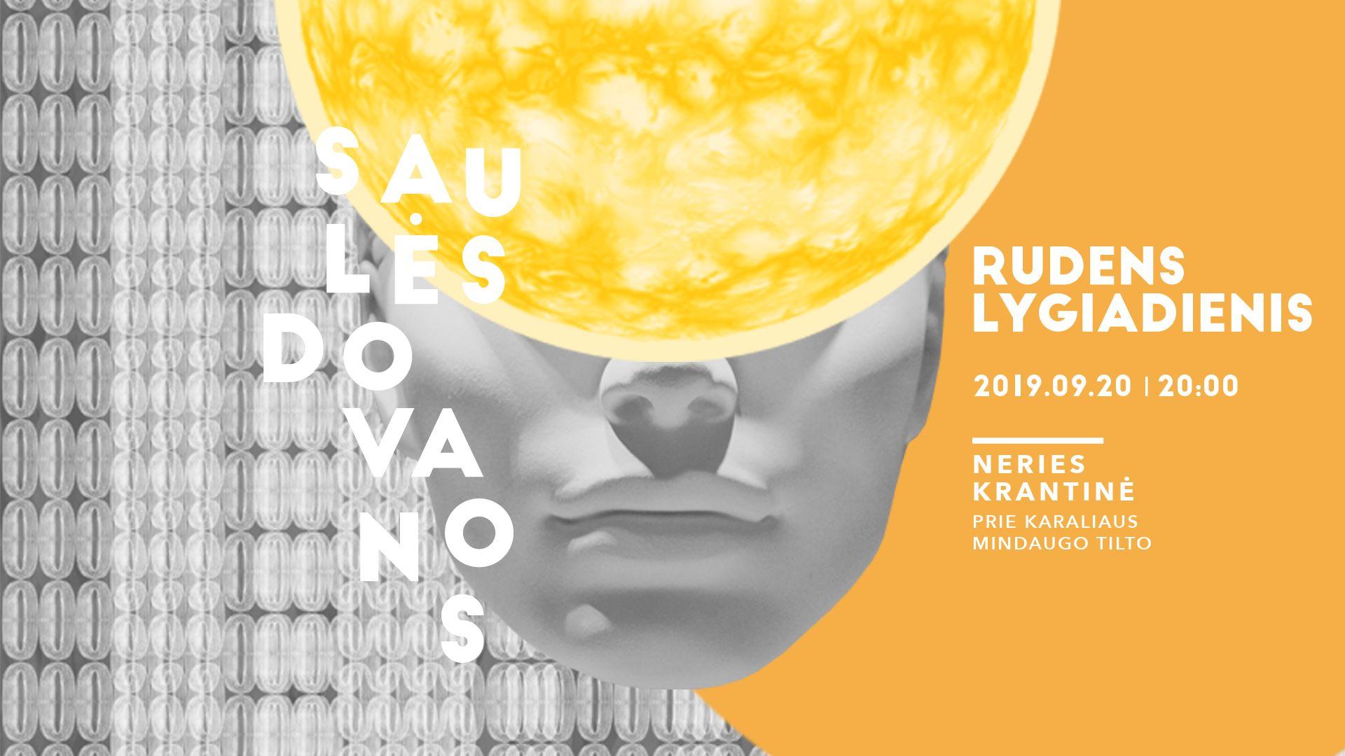 Rudens lygiadienis Vilniuje-plakatas1