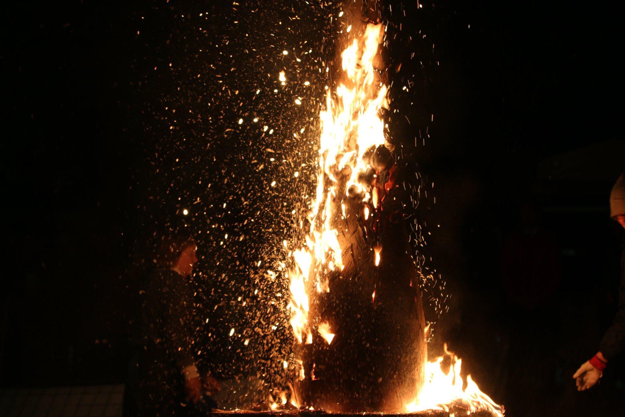 Šiauliuose rudens lygiadienio šventė | V. Sungailės nuotr.