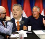 A. Avižienis: Ką daryti, kad Lietuva neišsivaikščiotų? | Alkas.lt ekrano nuotr.