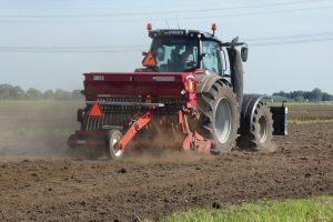 Europos parlamentarai ragins nutraukti Baltijos šalių žemdirbių diskriminaciją | Pixabay nuotr.