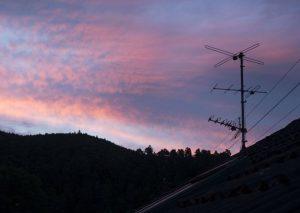 Elektromagnetinės spinduliuotės normas Lietuvoje siūloma suvienodinti su europinėmis | lrv.lt nuotr.