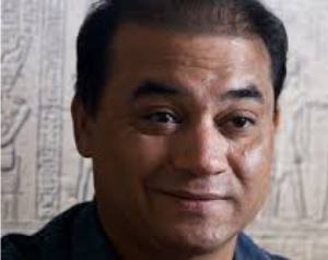 Ilham Tohti | world uyghur kongress nuotr.