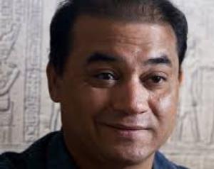 Ilham Tohti | world uyghur kongress nuotr.