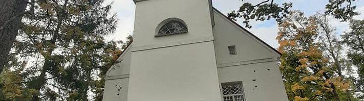 K. Donelaičio muziejui 40 | donelaitis.info nuotr.
