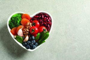 Mitybos piramidės pokyčius diktuoja besikeičiantys mitybos įpročiai | Leidinio IKI Skanaus nuotr.