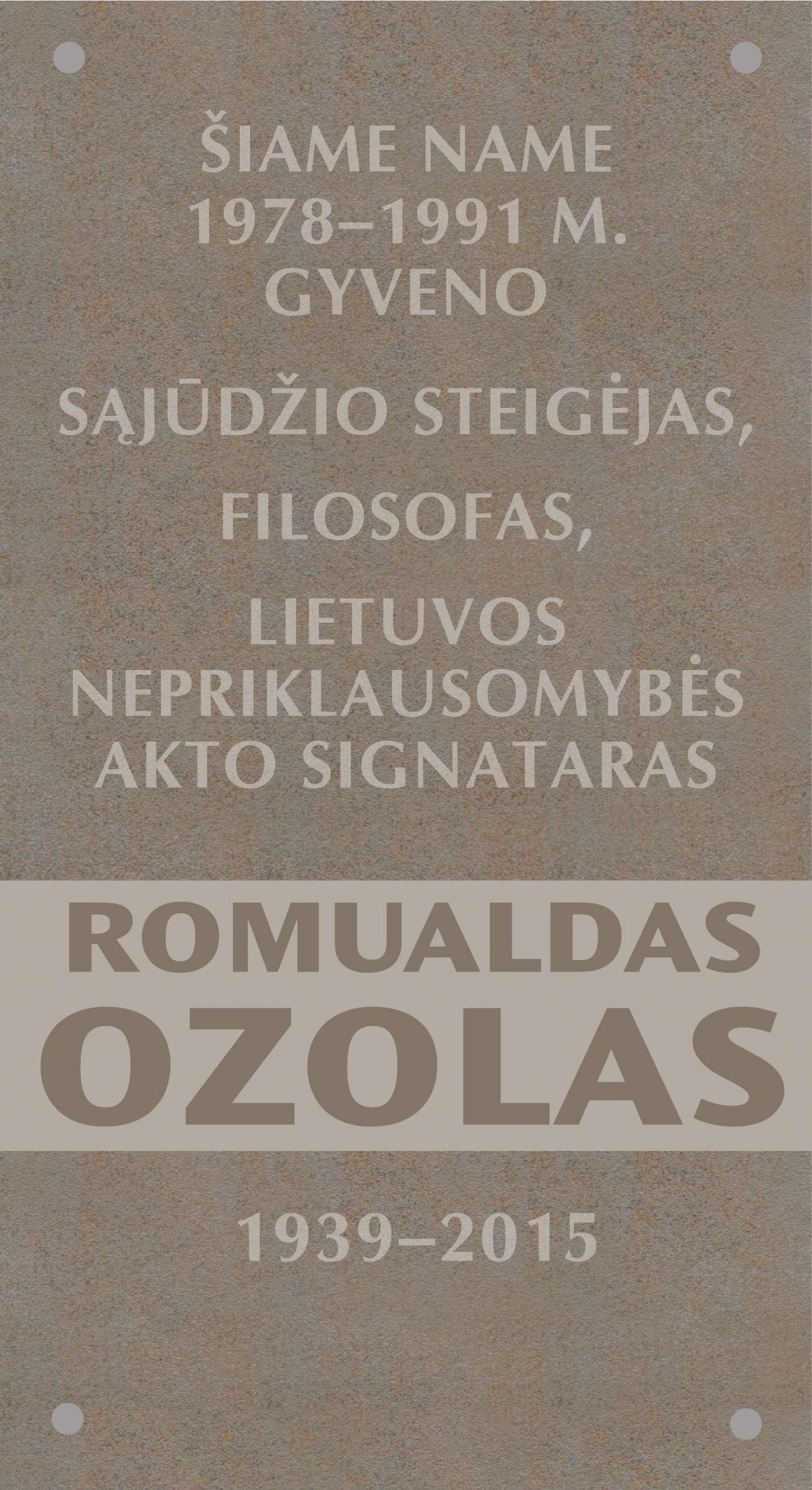 Ozolui2019-2400