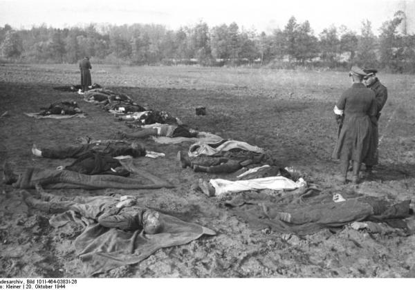 Mažosios Lietuvos sovietų genocido kankinių palaikai | Archyvinė nuotr.