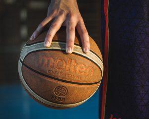 Krepšinis | Rengėjų nuotr.