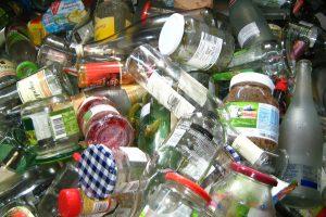 Pakuočių atliekos | Pixabay nuotr.