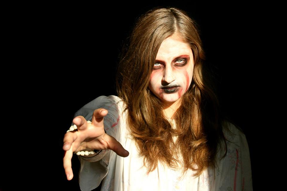 horror-1008033_960_720