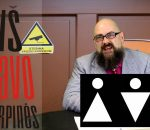 Vitalijus Balkus | Youtube nuotr.