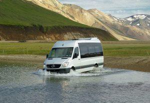 mikroautobusas-pixabay-com-nuotr