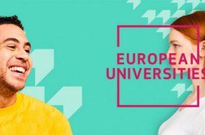 Jungiasi Europos universitetai – tarp jų ir trys Lietuvos universitetai | smm.lt nuotr.