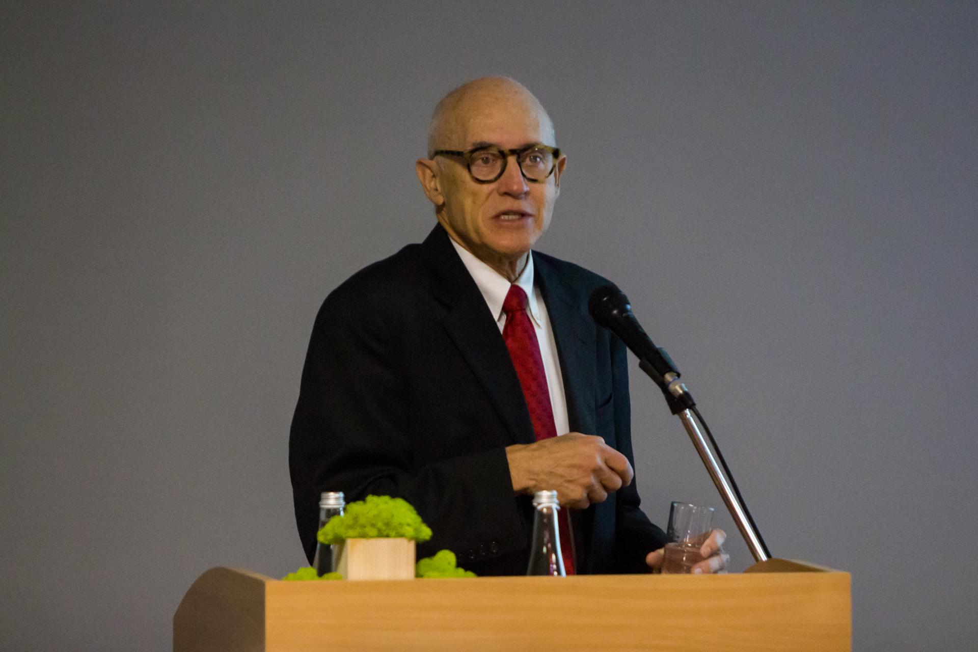 JAV mokslininkas pasiūlė būdus, kaip sumažinti mirties nuo širdies ligų riziką | Lietuvos širdies asociacijos nuotr.