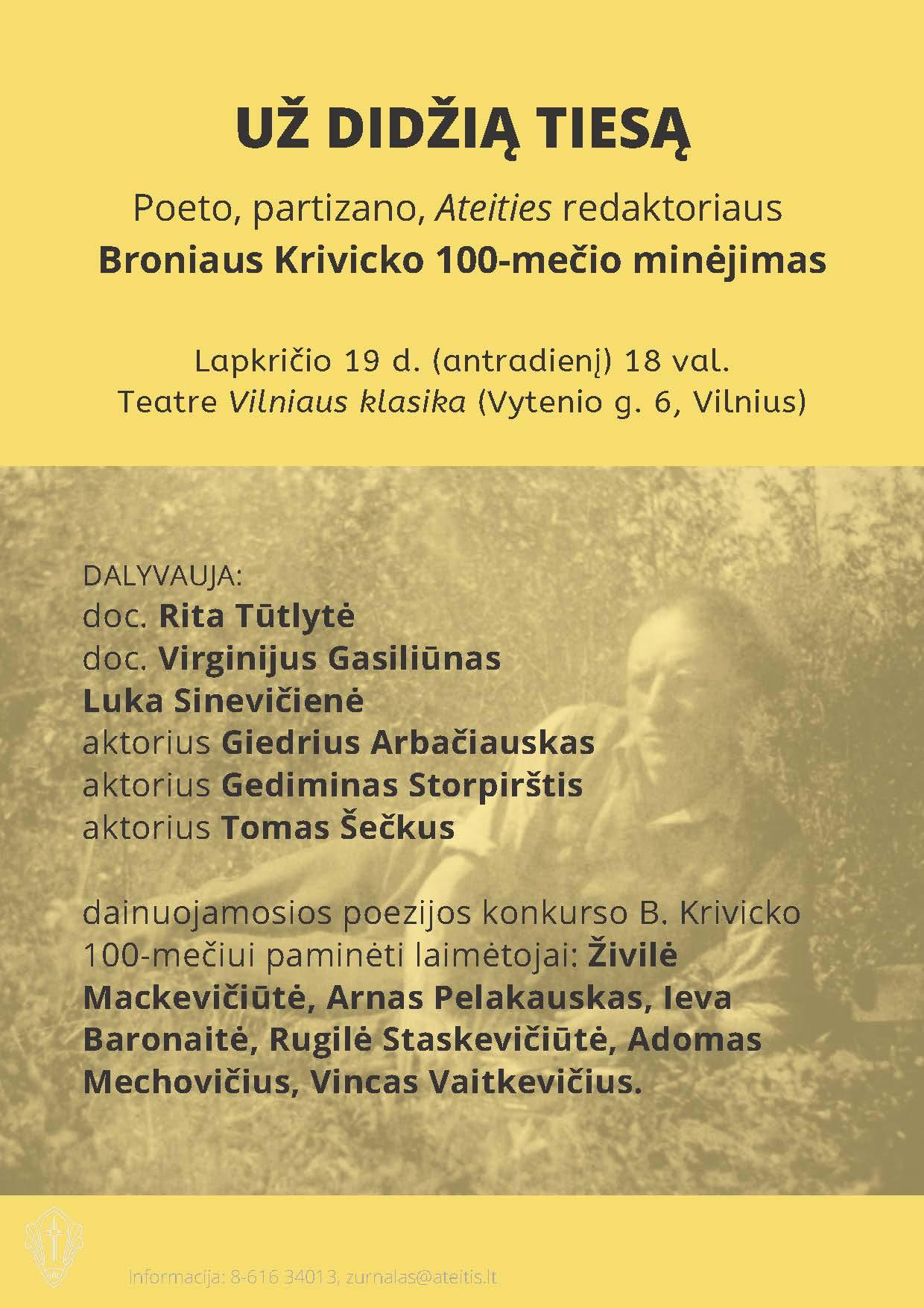 Krivickui-100
