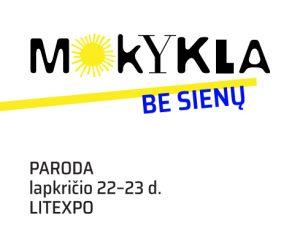 Mokykla2019_logo