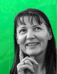 Sandra Petraškaitė-Pabst | smm.lt nuotr.