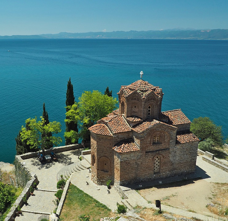 church-4321874_960_720-siaures-makedonija-ohrido-ezeras-pixabay-com