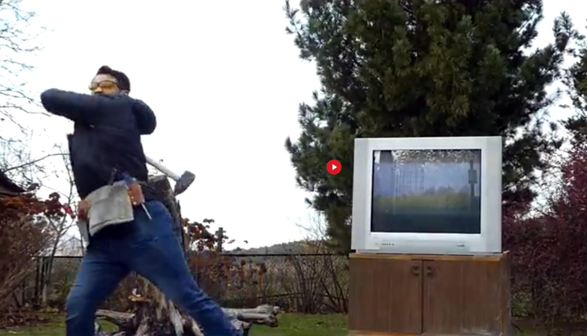 www.bitchute.com stop kadras