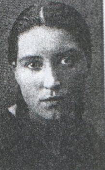 Diana Glemžaitė | archyvinė nuotr.
