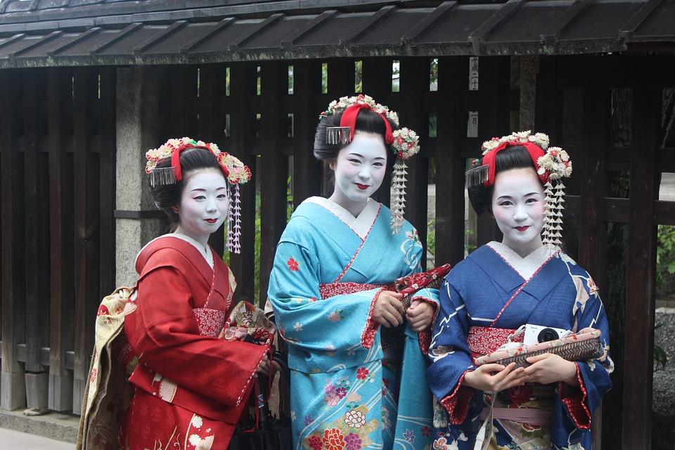 geisha-949978_960_720-pixabay-com