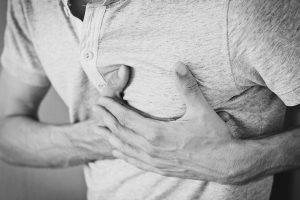 Kardiologinės ligos | Pixabay nuotr.