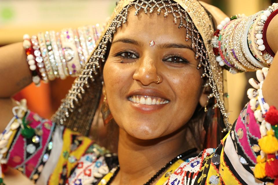 india-1400593_960_720-pixabay-com