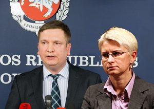 krusna-venckiene-prokuratura-alkas-lt-koliazas