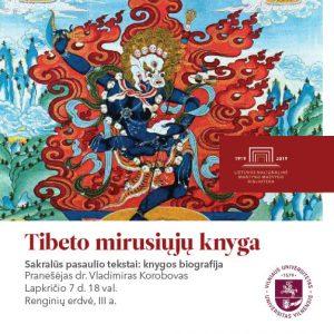 sakralus-tekstai-Tibeto mirusiuju knyga_lnb.lt