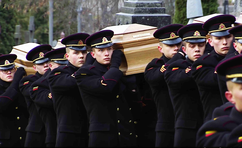 sukilelių-laidotuves-2019-alkas-lt-nuotr
