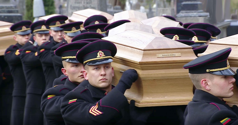 sukilelių-laidotuves-2019-alkas-lt-nuotr2